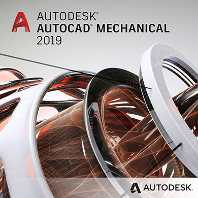 AutoCAD Mechanical 2019 - ACAD-Systemhaus Bremen