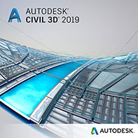 Civil 3D - ACAD-Systemhaus Bremen